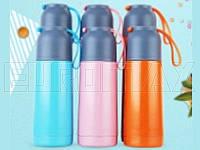 Бутылка для питья WB-204-500ML