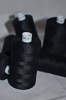 Поліестрова армована нитка Era 80 Колір 1000м