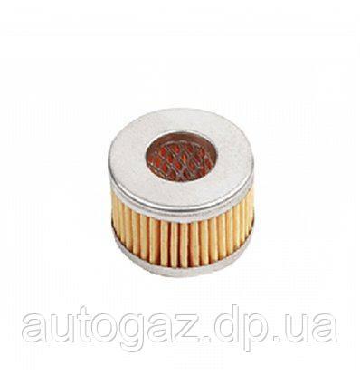 Фильтр, Фильтрующий елемент для газового клапану 1316-1318 (шт.), фото 2
