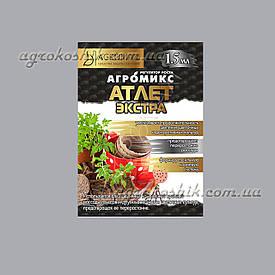 Регулятор роста Атлет Экстра 1,5мл