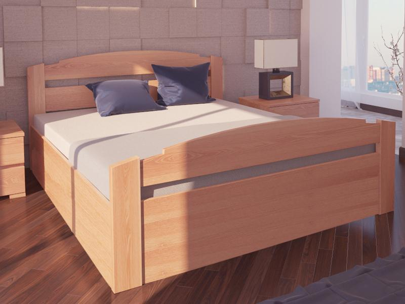 Кровать ХМФ Гавана с механизмом (90*200)