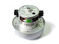Двигатель VCH-HD119.5  (VC07W156)