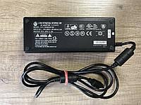 Блок питания для LCD TV и TFT мониторов 20V/8A/160W (4 pin)