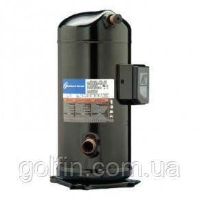 Компрессор холодильный спиральный Copeland ZR40K3E-PFJ-522