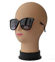 Женские солнцезащитные очки Aedoll 8204