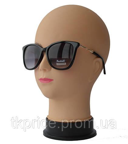Женские солнцезащитные очки Aedoll 8204, фото 2
