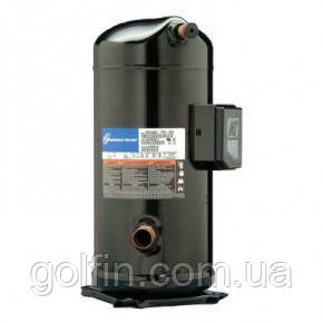Компрессор холодильный спиральный Copeland ZR61KCE-PFZ-522