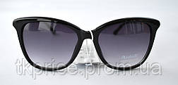 Женские солнцезащитные очки Aedoll 8204, фото 3