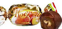 Персик в шоколаде, 1 кг