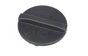 Крышка расширительного  бачка Мерседес  OM646 / 651 / Спринтер  2.2 - 3.0 CDI c 2006  Германия A5012, фото 2