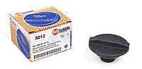 Крышка расширительного  бачка Мерседес  OM646 / 651 / Спринтер  2.2 - 3.0 CDI c 2006  Германия A5012