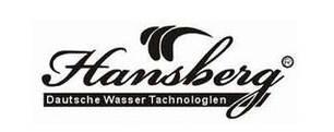 Hansberg