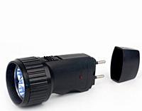 Светодиодный фонарь Kosmos 528
