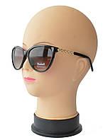 Женские солнцезащитные очки Aedoll 8205