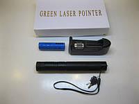Лазерная указка YL-lazer 303, фото 1