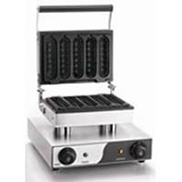 Аппарат для приготовления сосисок в тесте корн-дог FROSTY WB-15