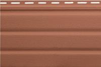 Сайдинг Альта Софит (потолочная панель)  0,235*3м Дуб Светлый