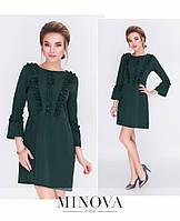 Платье №172255