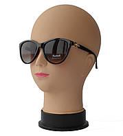 Женские солнцезащитные очки Aedoll 8206