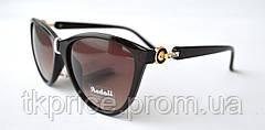 Женские солнцезащитные очки Aedoll 8206, фото 2