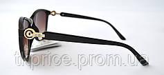 Женские солнцезащитные очки Aedoll 8206, фото 3
