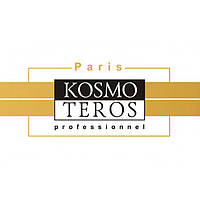 """Kosmoteros Обертывание """"Ремодулирующая маска шоколадная пена"""", 4 кг"""