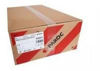 Фольгированная Базальтовая вата Paroc 6м² уп. для монтажа камина, фото 1