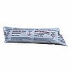 Клей для ізоляційних плит SUPERISOL Silca 0,9 кг пакет (Наявність Київ)
