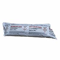 Клей для ізоляційних плит SUPERISOL Silca 0,9 кг пакет (Наявність Київ), фото 1