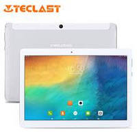 "Планшет TECLAST 98 NEW Version 4G GPS 2/32Gb 10,1"" FullHD 1920х1200 8 ядер MTK 6753 Android 6.0"