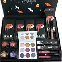 Набор Косметики Kylie The Fall Collection Bundle
