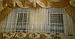 Ламбрекен в зал четырехметровый, фото 2