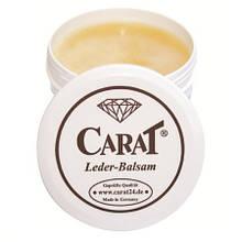 Бальзам для кожи Carat Leder Balsam 320 ml