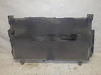 Радиатор кондиционера Mitsubishi Outlander CU 2.4, MR958462