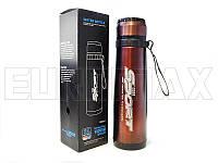Бутылка для питья WB-213-800ML