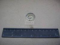 Шайба 10,5 (Производство ГАЗ) 293307-П29