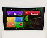 Штатная автомагнитола Redpower RP51009RIPS DSP для Honda CR-V 2006-2012 на Android 7.1.1, фото 1