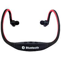 Наушники  MDR S9 Bluetooth