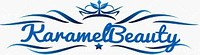 Интернет магазин Karamel_Beauty