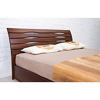 """Кровать """"Марита N"""" с подъемной рамой"""