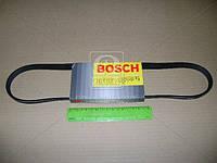Ремень поликлиновый 4PK890 (производство Bosch) (арт. 1987947898), AAHZX