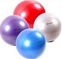 Мяч для фитнеса BT-SFB-0004 65 см