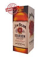 Джим Бим - Jim Beam