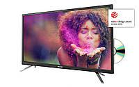 """ТЕЛЕВИЗОР TV Телевізор Телевізори Sharp LC-24DFG6132EM 60 см (Full HD) 24"""" телевизор"""