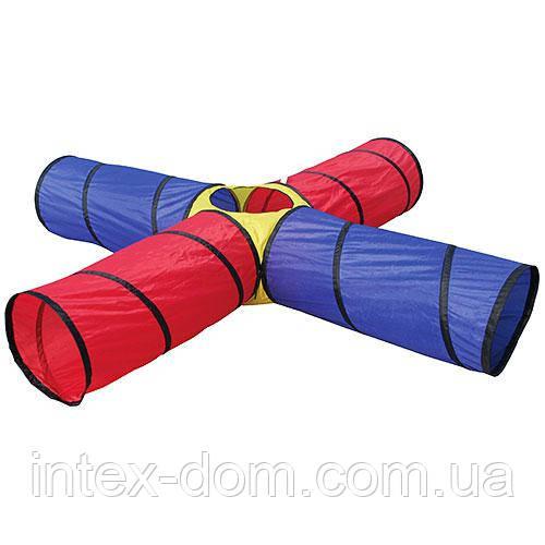 Детский игровой тоннель (M 3315)
