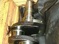 Вал коленчатый Д 260 (пр-во ММЗ) 260-1005015-Д-04, AJHZX