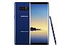 Samsung Galaxy Note 8 N9500 128GB Blue