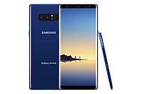 Samsung Galaxy Note 8 N9500 128GB Blue, фото 1