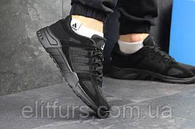 Кроссовки мужские  Adidas Equipment + (3 цвета)