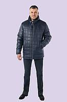 Куртка мужская зимняя. Модель 31. Размеры 48-58